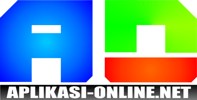 Logo www.aplikasi-online.net