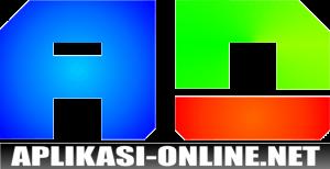 aplikasi-online.net