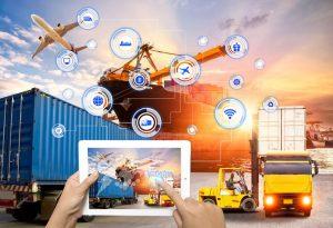 logistics-supply-distribution-chains