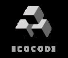 ECOCOD3