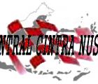 PT. CCN