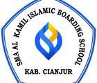 SMA Al-Kamil